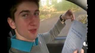 Intensive Driving Courses Reigate, Crawley, Redhill  | Driving Lessons Reigate