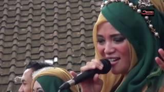 Dangdut  Qasima   Suara Hati (Evie Tamala )_ QASIMA MUSIC