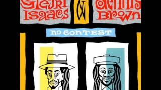 Gregory Isaacs & Dennis Brown - Easy Life