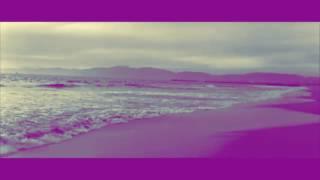 Halsey ft G-Eazy - Show Me