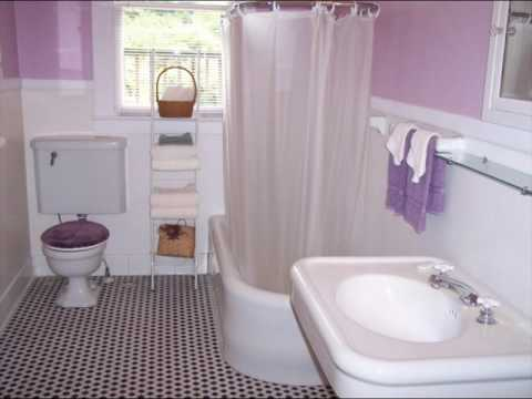 Small Shower Baths For Small Bathrooms Youtube