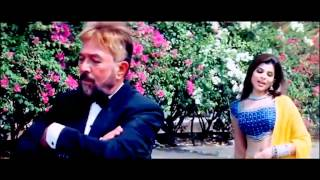 Tere Bagair Yeh Dil Kis Tarah [ Wafa: A Deadly Love Story 2008 ] Rajesh Khanna & Laila Khan