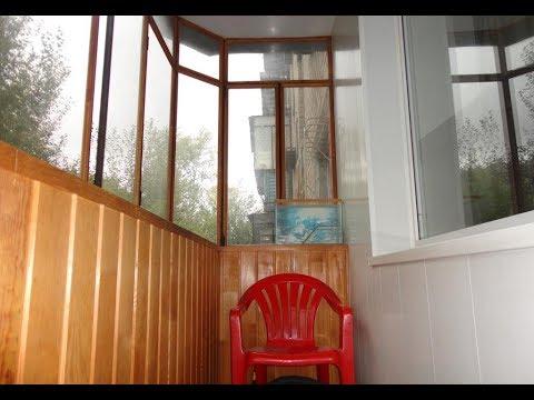 Купить квартиру трехкомнатную в Челябинске на ЧМЗ