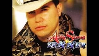 Aldo Sierra y Zenner - Vuelve Conmigo YouTube Videos