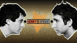 TV Show - Kenny vs Spenny