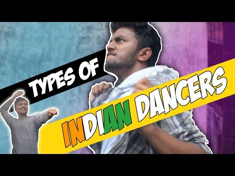 types-of-indian-dancers-||-the-rough-book-||