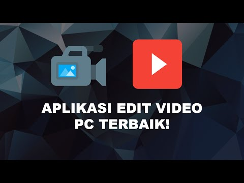 Aplikasi Edit Video Online + 3 Video Editor buat Laptop Terbaik!