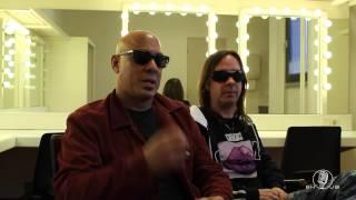 Beth Hart & Joe Bonamassa: Live From Amsterdam - Episode 5