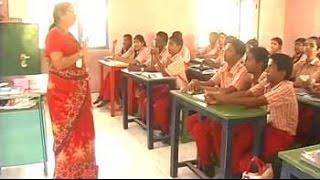 Sanskrit week: Tamil Nadu schools unhappy, students divided