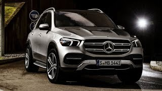 10 Hot Luxury SUVs Coming In 2019. Best Upcoming SUVs You Must See