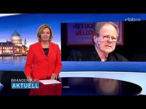 Mediathek Flüchtlinge
