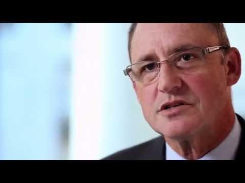 Associate Professor Mark Bowman - Genea