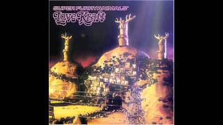 Watch Super Furry Animals Frequency video