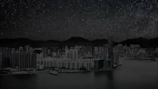 City Of Stars - La La Land cover | Jon Cozart and dodie {Audio!}