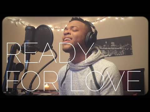 "#TBTONYB: India Arie - ""Ready For Love"" Cover Remix - TONYB."