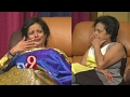 Disco Shanti in Double Role, first time on TV ! - TV9