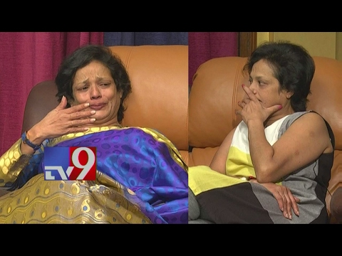 Thumbnail: Disco Shanti in Double Role, first time on TV ! - TV9