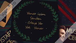 Mustafa ceceli Sultanim (Short Muzik)