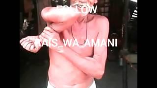 Vichekesho funny video