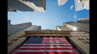 Video Curso Básico Bolsa de New York 11