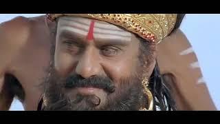 தசவதாரம் Dasavathaaram  Tamil Full Movie  Kamal Hassan  Asin /1080 clear/Directed by KS Ravikumar