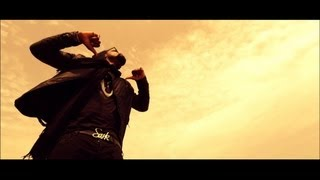 Sarkodie - Illuminati (Official Video)