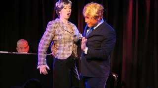 Brexodus! The Musical