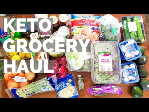 keto-grocery-haul-|-minimal-dairy,-clean-whole-foods