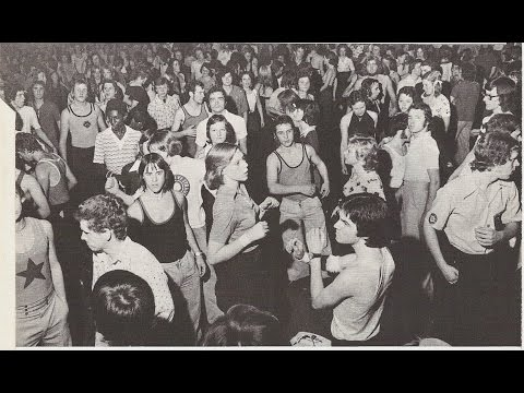 Northern Soul Documentary