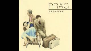 PRAG - Zweiter