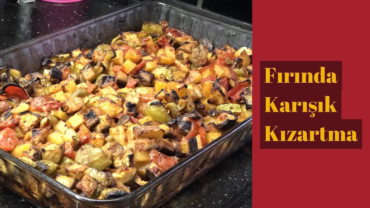 Birkaç ipucu ve tarif, fırında dolması biber pişirmek ne kadar leziz