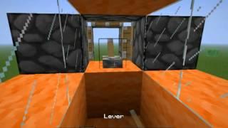 Туториал:Как сделать самолет в Minecraft?(, 2013-02-02T09:46:37.000Z)