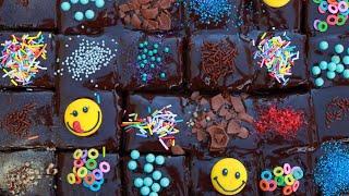 עוגת שוקולד מושלמת - מארחת את שני קידר