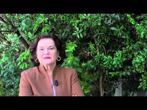 Élisabeth Roudinesco - Sigmund Freud en son temps et dans le notre
