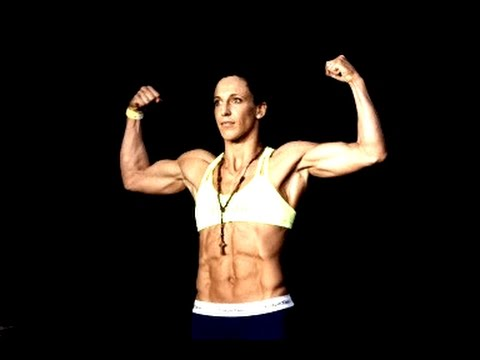International MMA Channel: Bellator 133...