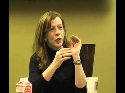 Susan Orlean: Introduction