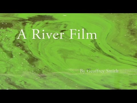 A River Film: Pollution in the St.Lucie Estuary