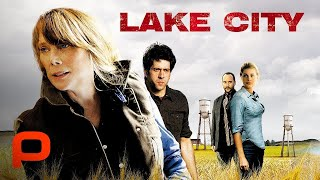 Lake City Full Movie Crime Drama Drugs  Sissy Spacek