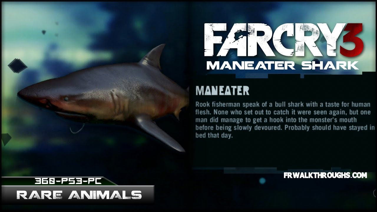 how to sell items in far cry 3