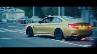 Linkin Park - In The End (Mellen Gi & Tommee Profitt Remix) (Car Culture)