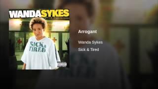 Play Arrogant