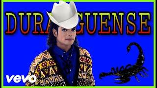 Michael Jackson De Durango (Duranguense)