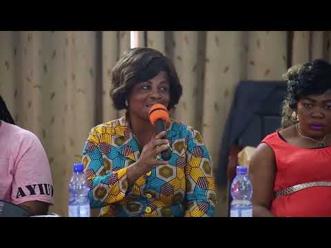 Buying a Business or Franchise Kumasi Pt4 1