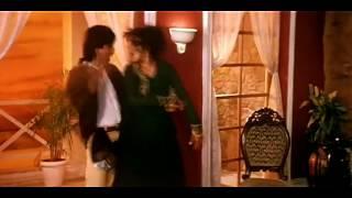 Шах рукх кхан  клип из фильма  время  сумасшедших влюблённых  рахул и прия( индия❤❤❤😍💞