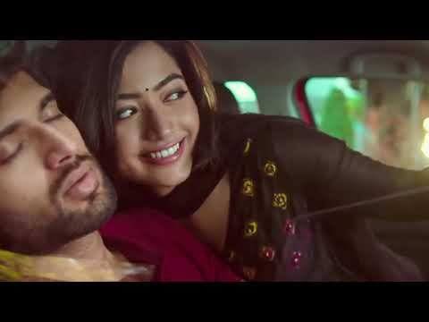 me-tera-ban-jaunga-amazing-event-love-story-romantic-songs-love-story-romantic-movies