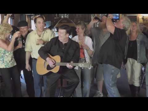 Mickey Barnett - Miss Tully's Bar
