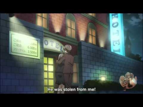 Ore-tachi ni Tsubasa wa Nai Episode 4 English Sub (Pt. 1/2) HD