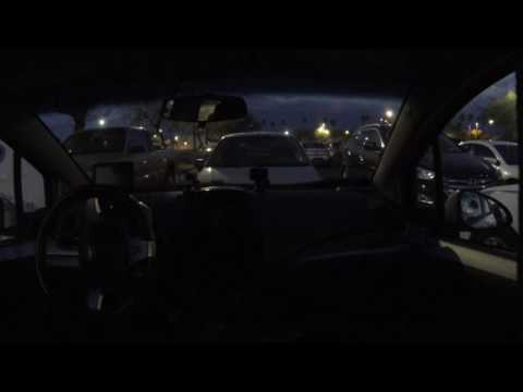Central Intelligence - Harkins Theater Superstition Springs 25 Parking Lot, Mesa, AZ, GP060026