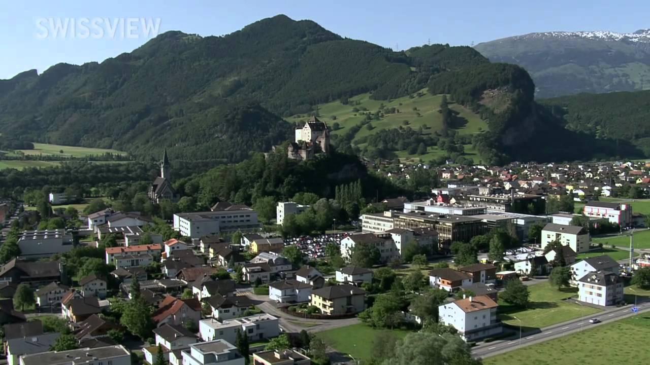Resultado de imagem para balzers liechtenstein