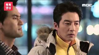"""박찬호 """"야구유? 징글징글해유-"""""""